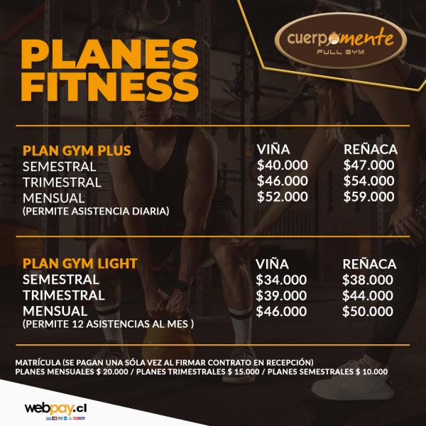 planes-fitnes